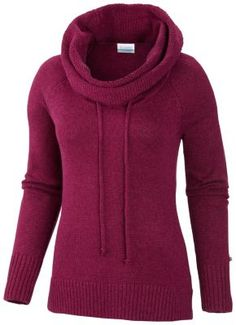 Columbia She Pines for Alpine II Neue Outfits, Edgy Outfits, Columbia Jacket,  Buy 62977307cf