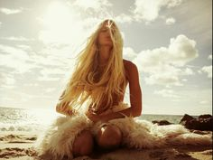 Libera tu espíritu bohemio | Estilomacao