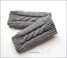 Boot Cuffs, Leg Warmers, Etsy, Boots, Fashion, Crocheting Patterns, Socks, Knitting And Crocheting, Caps Hats