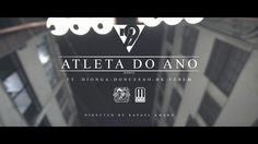 MOB79 - Atleta do Ano (Remix) Part. Djonga, Don Cesão, BK e Febem [Prod....