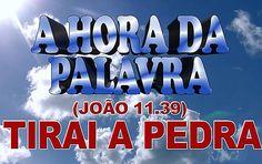 SEJA PARTE DO PROJETO COMPARTILHE     Desafio Jovem Pirassununga SP - Brasil.    Organização sem fins lucrativos Clínica de Recuperação.prdevitto.wixsite.com/desafiojovem