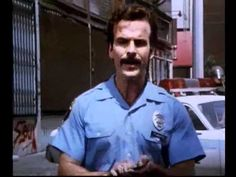 Intro Theme for Hill Street Blues