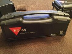 Trijicon VCOG 1-6x24 Riflescope Seg. Circle /X-hair .223 / 77 VC16-C-1600001 - http://cameras.goshoppins.com/binoculars-telescopes/trijicon-vcog-1-6x24-riflescope-seg-circle-x-hair-223-77-vc16-c-1600001/