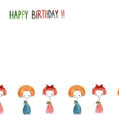 Ladies In Red Happy Birthday Boxxcard design. Lady In Red, Happy Birthday, Snoopy, Fictional Characters, Design, Art, Madame Red, Happy Brithday, Art Background