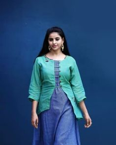 Telugu Actress Naveena Reddy New Pictures Gallery Picture 1648230 Thick Hair, Telugu, Desi, Pictures, Photos, Tunic Tops, Gallery, Face, Beauty