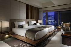 日本东京皇宫酒店 Palace Hotel Tokyo_极致之宿