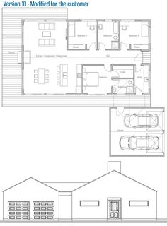 house design small-house-ch232 42