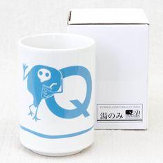Evangelion Shito Sachiel Japanese Tea Cup Yunomi JAPAN ANIME MANGA - Japanimedia