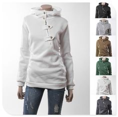 Cheap Hoodies & Sweatshirts, Buy Directly from China Suppliers:      ETA:USA 7-15 working days,others 2-4 weeks,according to the destination country.We ship worldwide. Available