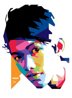 people in WPAP