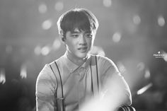 150314 D.O. | EXO'luXion in Seoul Day 4