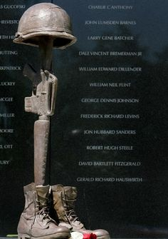 The Vietnam War Memorial. One of the saddest places on earth. In Memory of my brother, Mark, who never returned home. He Died on May Vietnam War Photos, Vietnam Vets, Vietnam Veterans Memorial, Cold War, Military History, Armed Forces, Memorial Day, American History, Wwii