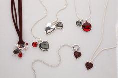 15)  Ladies Jewellery Please See At WWW-BlissSilverSterlingJewellery-Com