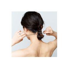 Cut My Hair, Love Hair, Beauty Shoot, Hair Beauty, Hair Inspo, Hair Inspiration, Rapunzel, Hear Style, Teacher Hair