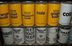generic beer - Google Search