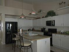 $325K LV Home