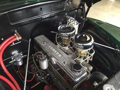 chevy 350 engine rebuild manual