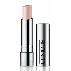 Smooth, gel-based lip treatment helps minimise the look of wrinkles on and around lips. Clinique Repairwear Intensive Lip Treatment supports skin's natural collagen. Replenishes the natural...