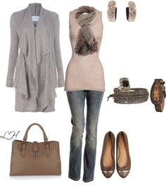 """Untitled #281"" by lisa-holt ❤ liked on Polyvore"