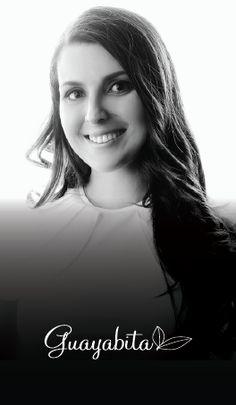 Vanessa Coto - Guayabita