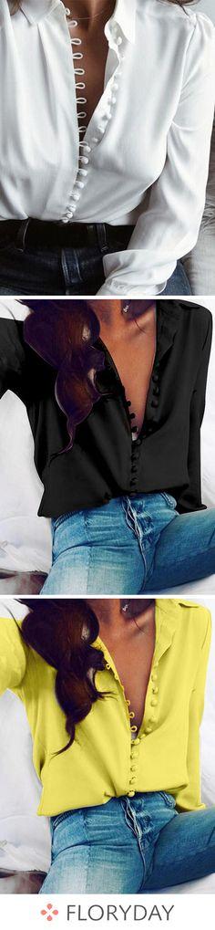 New dress black long casual Ideas Trendy Dresses, Casual Dresses, Casual Outfits, Cute Outfits, Look Fashion, Autumn Fashion, Fashion Outfits, Womens Fashion, Dress Fashion