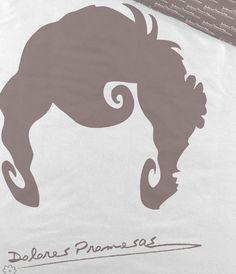 Logo: Dolores Promesas