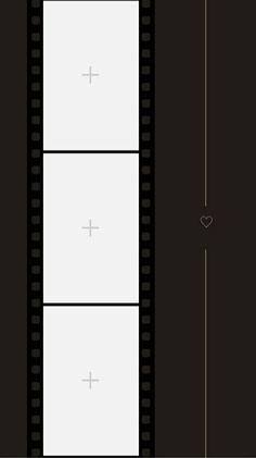 Instagram And Snapchat, Instagram Blog, Instagram Story Ideas, Birthday Captions Instagram, Birthday Post Instagram, Polaroid Picture Frame, Happy Birthday Posters, Instagram Editing Apps, Instagram Frame Template