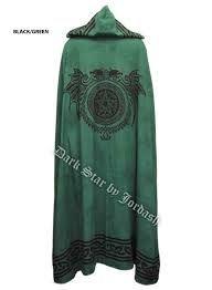 Ancients Of Protection Cloak ~ Emerald Moon Child, Cloth Bags, Cloak, Pagan, Purses And Bags, Masters, Celtic, Emerald, Spiritual