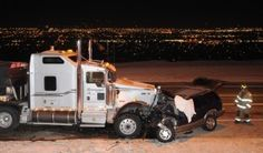 98 Best Truck Accident images in 2017 | Lawyers, Trucks