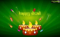 50+ Happy Diwali 2018 Images Wishes, Greetings and Quotes in Hindi Happy Diwali Shayari, Happy Diwali Cards, Diwali Greetings Images, Happy Diwali Rangoli, Happy Diwali Pictures, Happy Diwali Wishes Images, Diwali Wishes Quotes, Happy Diwali Wallpapers, Happy Diwali Quotes