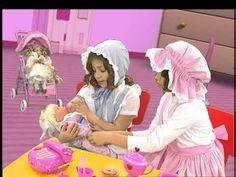 YouTube Youtube, Kids, Beauty, Young Children, Boys, Children, Beauty Illustration, Youtubers, Boy Babies