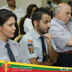 #LebaneseScouts , #scouts , #girlscouts , #boyscouts , #roverscout , #pioneerscouts , #thecubscouts , #camping , #camp , #rallypaper #General_Assembly