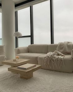 Minimalist Interior, Minimalist Home, Living Room Inspiration, Home Decor Inspiration, Lets Stay Home, Dream Apartment, Apartment Ideas, Dream Rooms, House Rooms