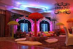 Indian asian wedding decor services gallery diamond weddings indian asian wedding decor services gallery diamond weddings junglespirit Choice Image