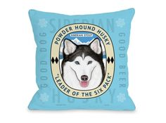 Retro Designer Totes & Pillows for Pet Lovers | Coupaw