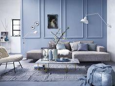 ... Wohnzimmer Modern, Wohnräume, Vintage Inneneinrichtung, Wohnzimmer  Inspiration, Ornamentik, Lounges, Bunte Häuser, Türkis, Esszimmer,  Innenarchitektur, ...