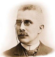 Henry Le Chatelier