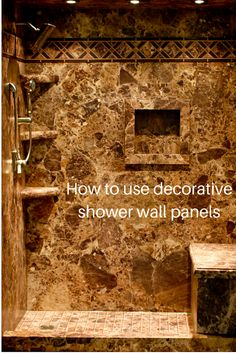 ideas for easy to install diy decorative faux stone tub. Black Bedroom Furniture Sets. Home Design Ideas