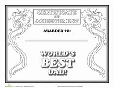 Certificate Of Achievement Template Word Audit Sample