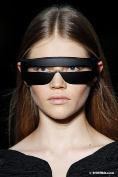 3fb5856863 Jean Charles de Castelbajac SS 2013 Buy Glasses