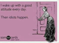 hmmm, bout sums up some days!