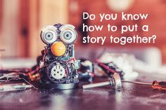 Writing Success: How To Engineer Your Novel For It |