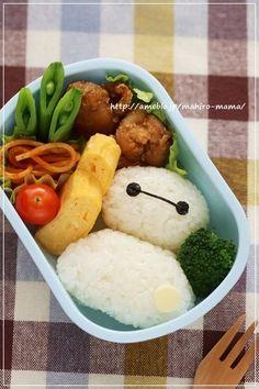 http://momo-obentou.blog.jp/archives/42313898.html