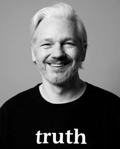 BREAKING: Julian Assange Is Closer to FREE than ever…   The Lie Politic