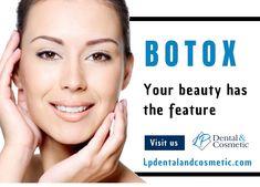 Botox Blacktown