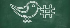 Lue blogistamme 8 vinkkiä liidihankintaan Twitterissä ja klikkaa kuvaa!