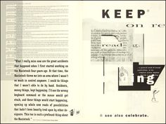 Back Issues: Emigre 11