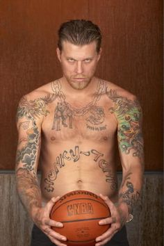 chris-andersen-tattoo-pic