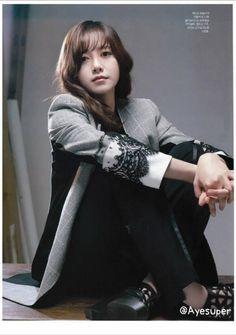 Gu Hye Sun Yang Hyun Suk, Ahn Jae Hyun, Gu Hye Sun, Yoon Eun Hye, Young Leonardo Dicaprio, Sun Photo, Kim Woo Bin, Korean Star, Korean Actresses