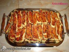 Rum, French Toast, Bacon, Pork, Healthy Recipes, Meat, Breakfast, Pizza, Kale Stir Fry